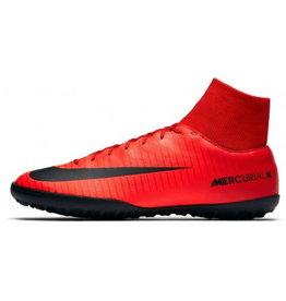 Nike Nike MercurialX Victory VI DF TF