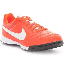 Nike Nike JR TIEMPO GENIO LEATHER TF
