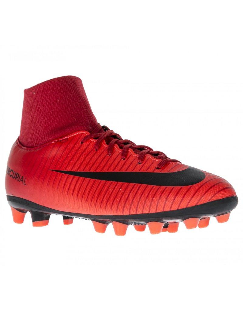 Nike MERCURIAL VICTORY VI DF AG-PRO