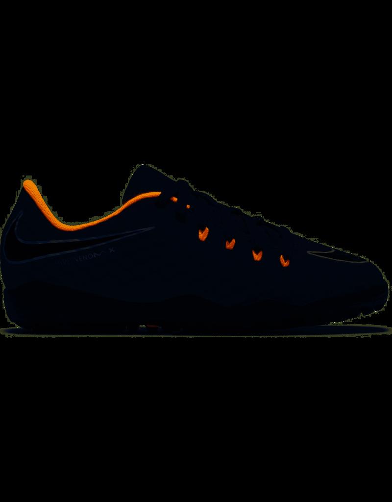 Nike Nike Hypervenom PhantomX 3 Academy TF Kinder