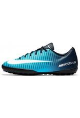 Nike Mercurialx Victory VI Tf