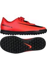 Nike Nike Mercurial Vortex III (V) TF Junior