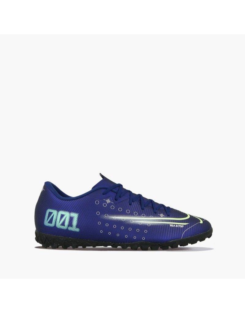 Nike NIKE VAPOR 13 ACADEMY MDS TF JUNIOR
