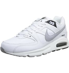 Nike Nike Air Max Command Leather Unisex