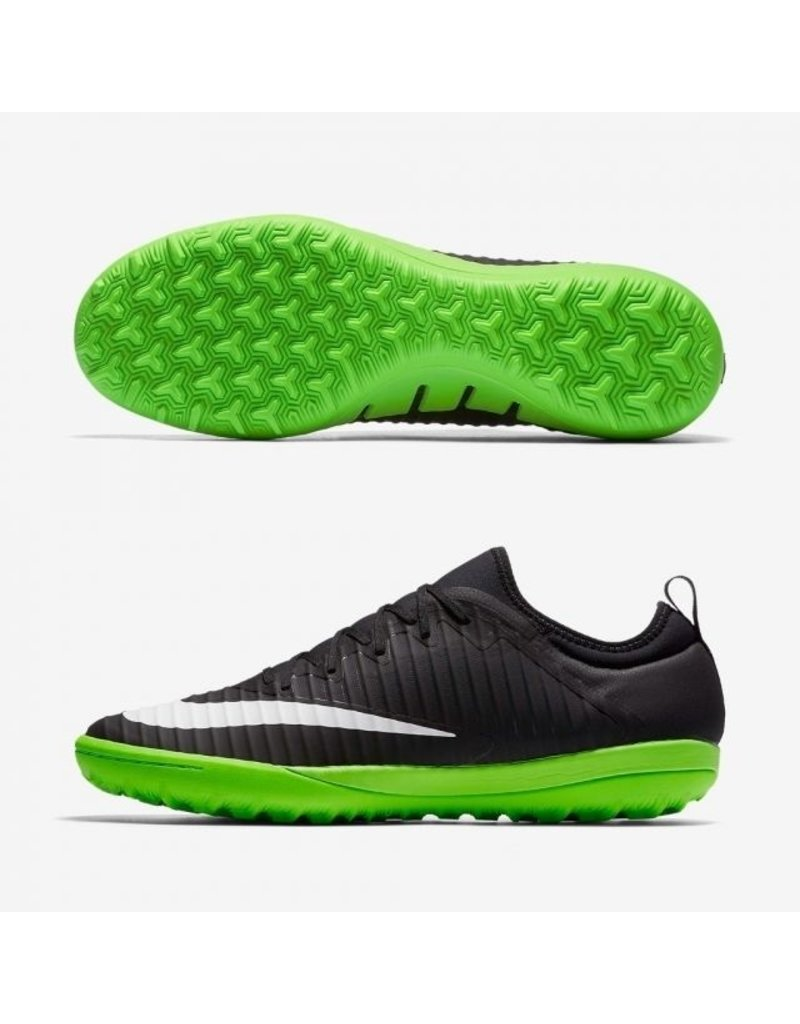 Nike Nike MercurialX Finale II TF
