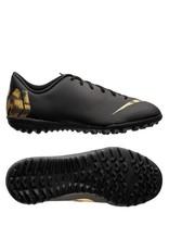 Nike Mercurial Vapor 12 Academy TF