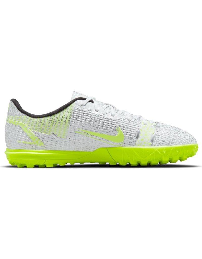 Nike JR. MERCURIAL VAPOR 14 ACADEMY TF