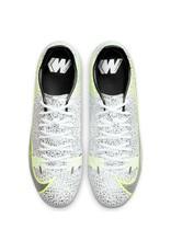 Nike Mercurial Vapor 14 Academy FG/MG