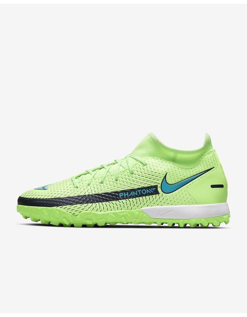 Nike Nike Phantom GT Academy Dynamic Fit TF