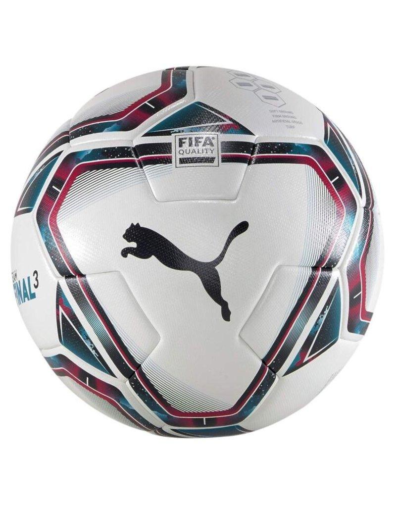 Puma FINAL 3 FIFA Quality Fußball