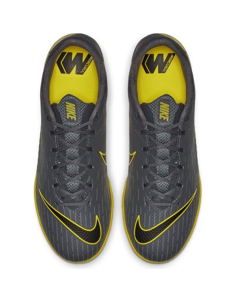 Nike Nike Mercurial Vapor X 12 Academy Tf