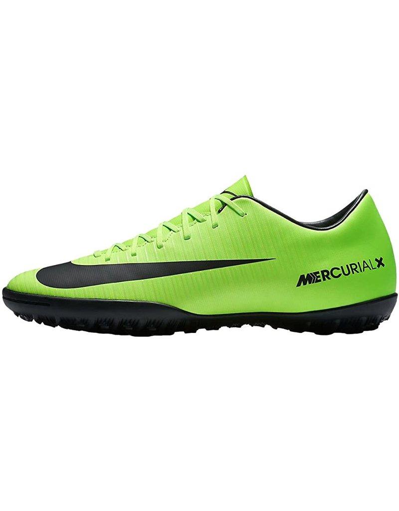 NIKE Nike MercurialX Victory VI TF