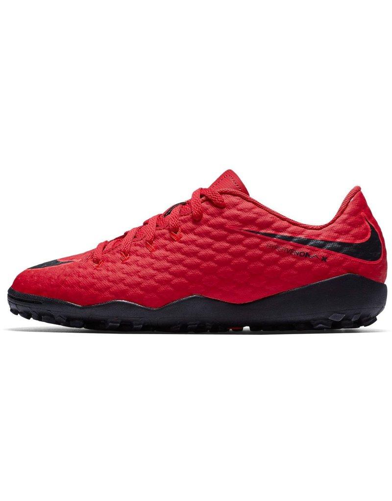 Nike Nike HypervenomX Phelon III TF