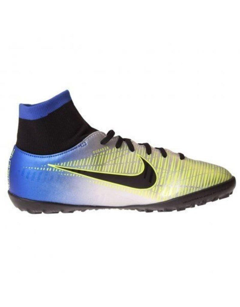 NIKE Nike MercurialX Victory VI DF NJR TF