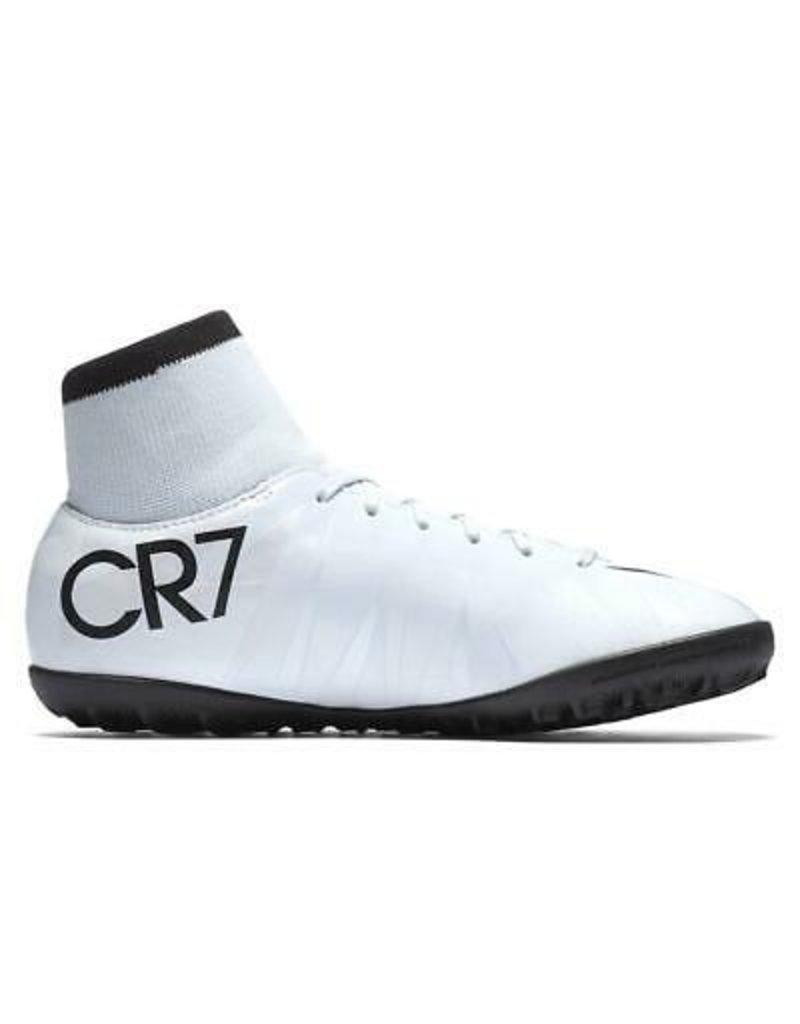Nike MercurialX Victory VI CR7 DF TF