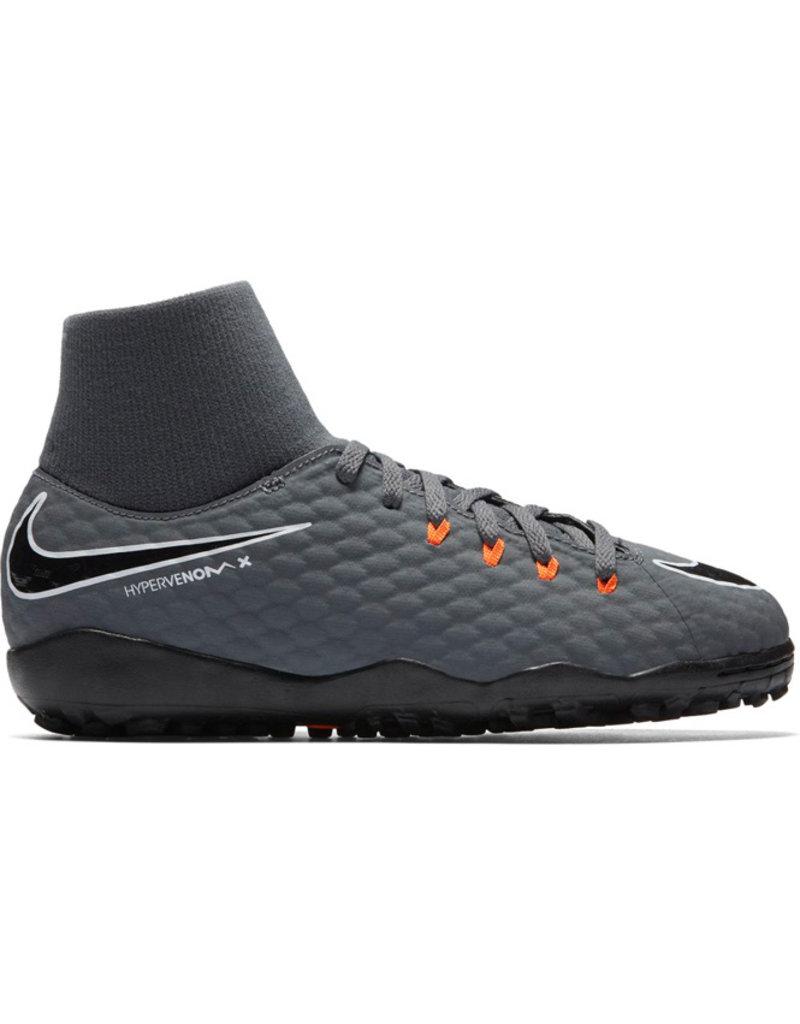 Nike Hypervenom Phantomx 3 Akademie DF TF