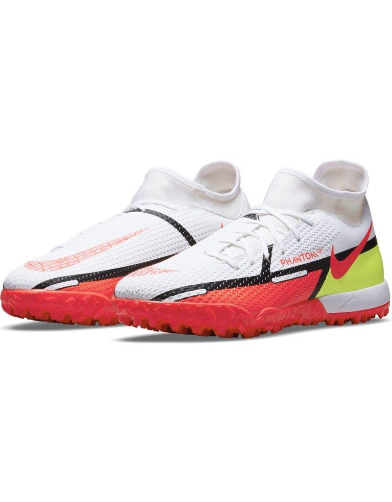 Nike Phantom GT2 Academy Dynamic Fit TF
