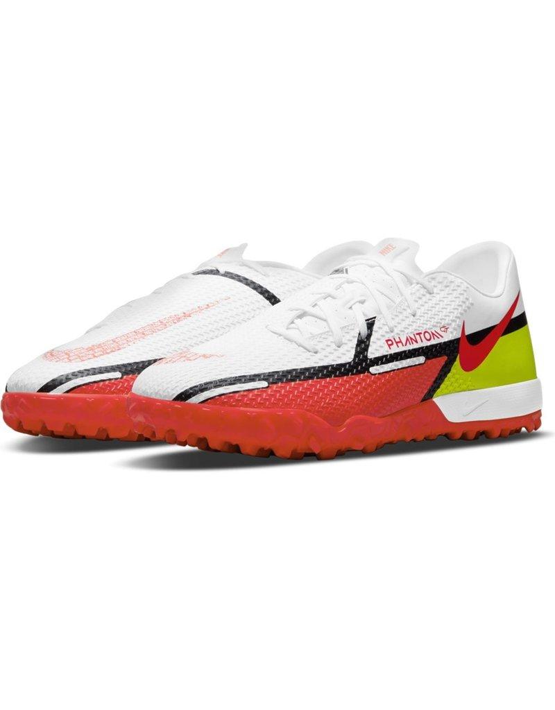 Nike Phantom GT2 Academy TF