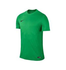Nike Trikot Nike Park VI