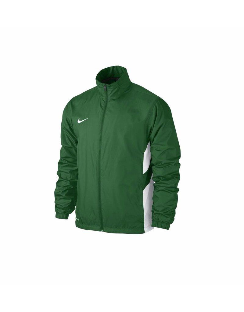 Nike Sideline Woven Jacket Kids