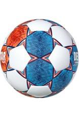 DERBYSTAR derbystar - Bundesliga Spielball 2021