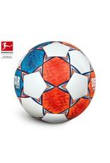 DERBYSTAR Bundesliga Brilliant Replica v21 Fußball 2021-2022 Größe 5