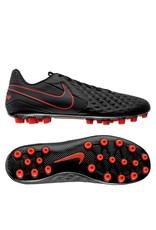 Nike TIEMPO LEGEND 8 ACADEMY AG