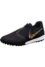 Nike PhantomVNM Academy TF