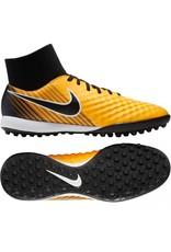 Nike Magista X Onda II DF TF