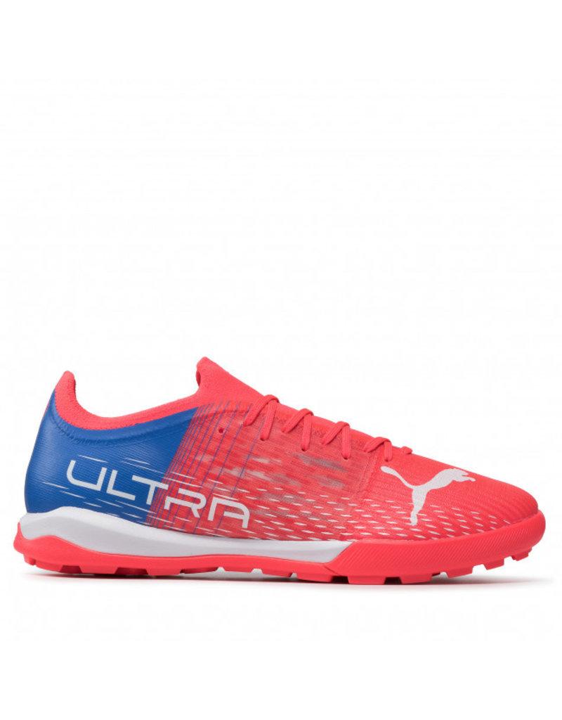 PUMA Puma ULTRA 3.3 TT