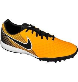 Nike Nike MagistaX Onda II Turf
