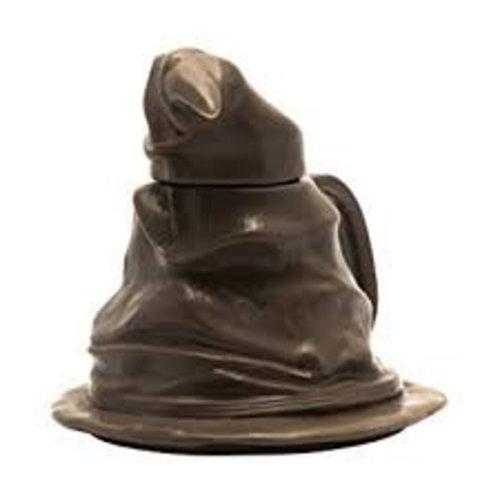 Harry Potter 3D Mug Sorting Hat 250ml