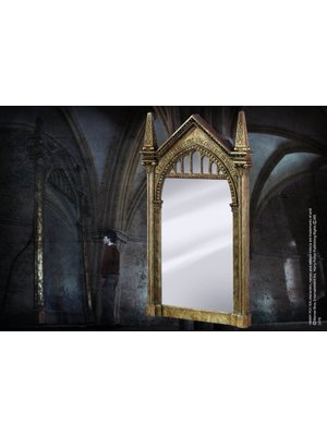 The Noble Collection Harry Potter The Mirror of Erised Noble Collection