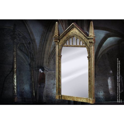 Harry Potter The Mirror of Erised Noble Collection