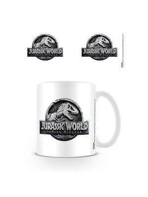 Jurassic World Fallen Kingdom Mug