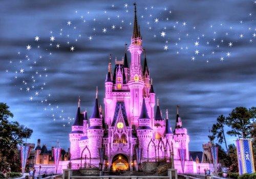Disney Overige