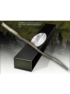 Fantastic Beasts Wand Grindelwald Noble Collection