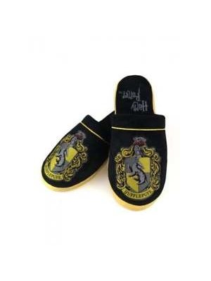 Harry Potter Hufflepuff Slippers 42/45