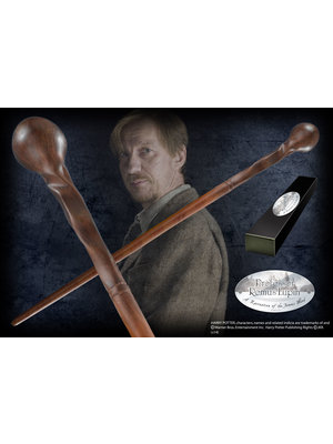 Harry Potter Wand Professor Remus Lupin Noble Collection