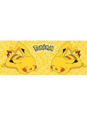 Pokemon Pikachu Rest Mug 300ml
