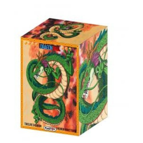 Dragon Ball Shenron PVC Money Box Plastoy
