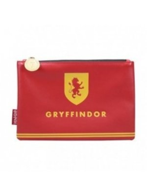 Harry Potter Gryffindor Pouch