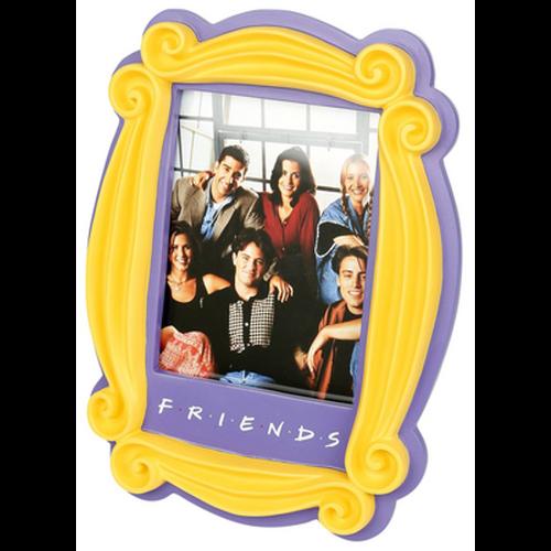 Friends Photo Frame 22.5x17.5x3.5cm