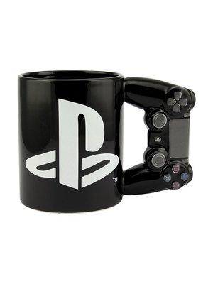 Playstation PS4 Controller Mug Paladone