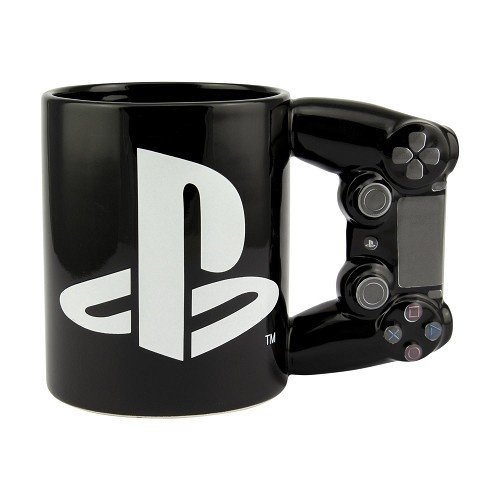 Paladone Playstation PS4 Controller Mug Paladone