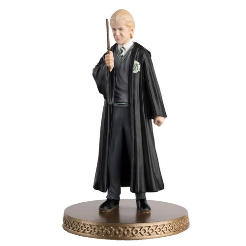 Harry Potter Wizarding World Young Draco Malfoy Figure 12cm