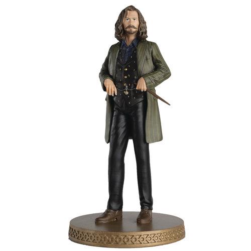 Harry Potter Wizarding World Sirius Black Figure 12cm