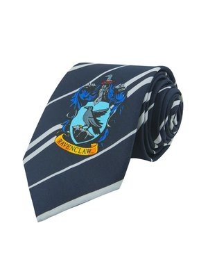 Harry Potter Ravenclaw House Adult Necktie