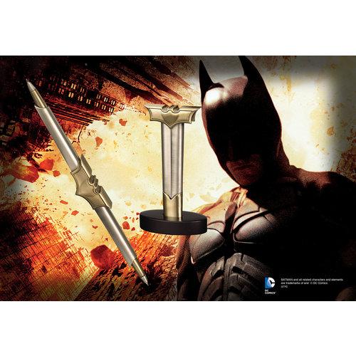 Batman Begins Folding Pen Noble Collection