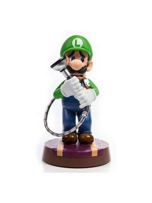Luigi's Mansion 3 PVC Figure 23cm Standard Edition First4Figures